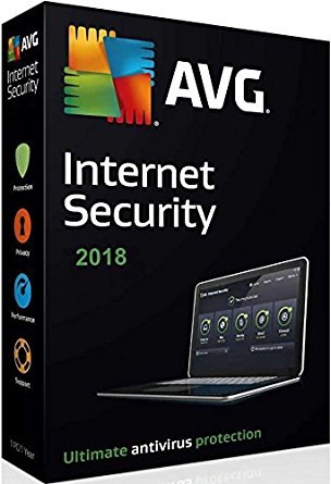 avg business security 2018 serial key