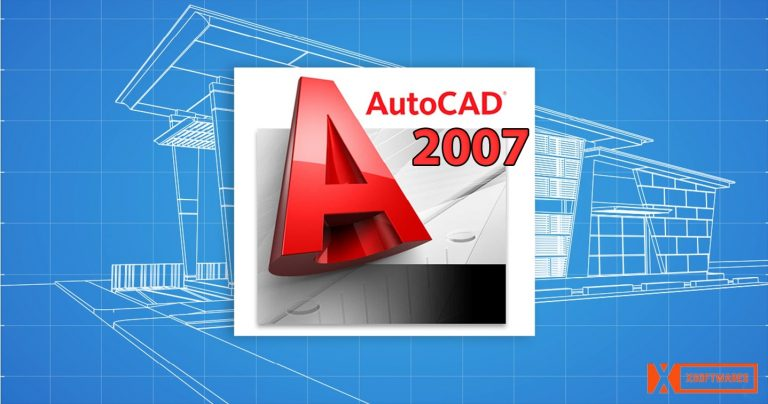 autocad 2007 software free download for windows 7 32 bit