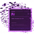 Adobe Premiere Pro CS6 Full Version Free Download and install