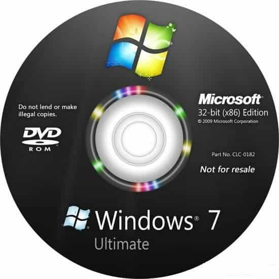 windows 7 x64 sp1 iso download torrent