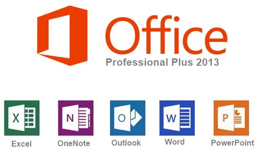Download Install Microsoft Office 2013 Pro With Activation Key Techfeone